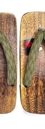 calzature-giapponesi-geta-15 copia.jpg