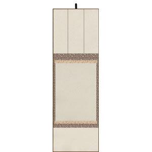 porta kakejiku tanzaku giapponesi