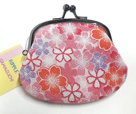 borse giapponesi abbigliamento giapponese gamaguchi
