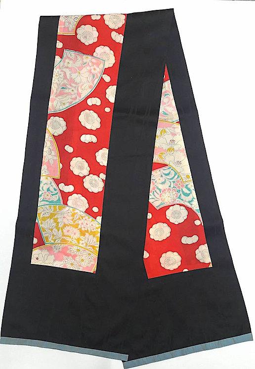 sciarpe giapponesi_abbigliamento giapponese