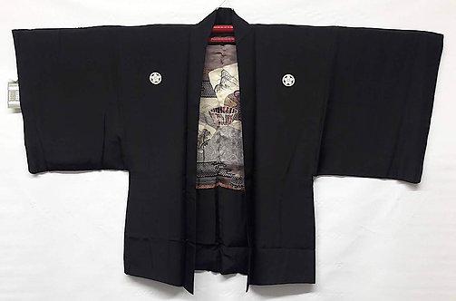 giacca haori_kimono giapponese