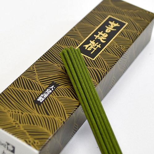 incens giapponese sandalo e cannella