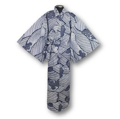 kimono giapponese articoli giapponesi sakurasan