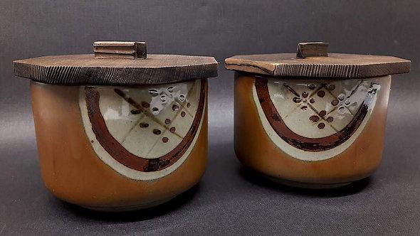 ceramica giapponese