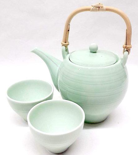 teiere giapponesi