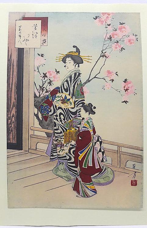 stampe giapponesi_arte giapponese