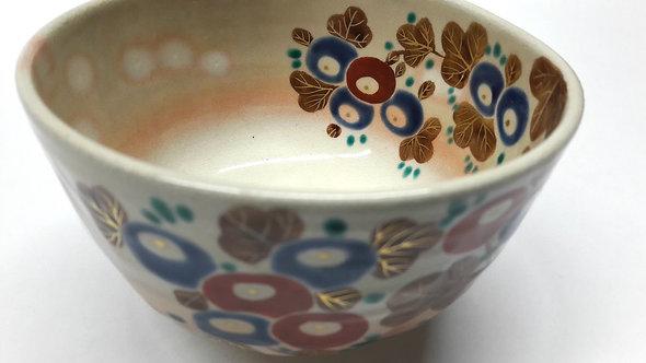 chawan tazze cerimonia del tè giapponesi
