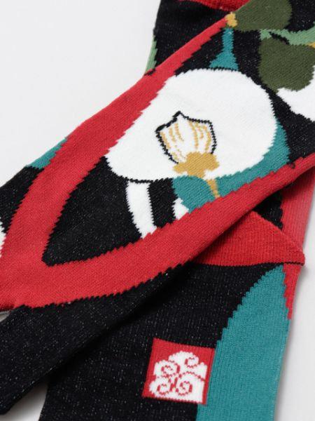calzini tabi giapponesi