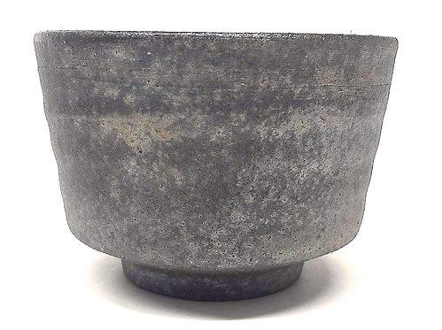chawan tazze cerimonia del tè giapponesi sakurasan
