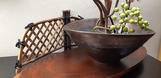 articoli bonsai sakurasan