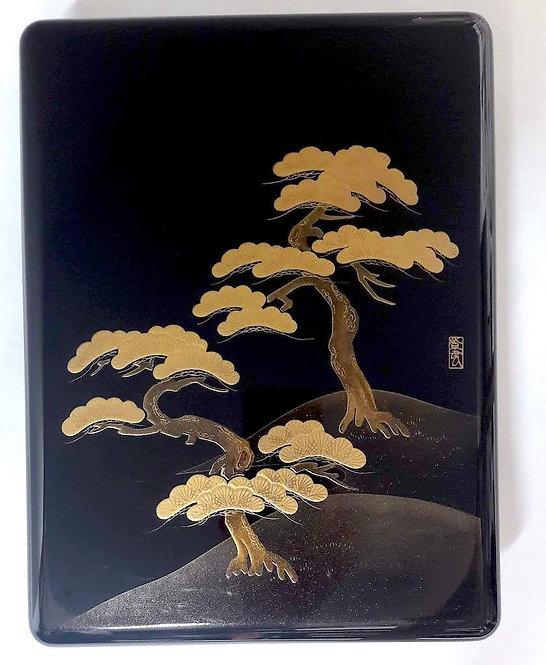 lacche giapponesi_arte giapponese sakurasan