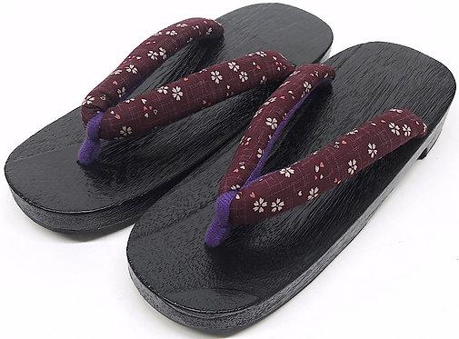 calzature giapponesi