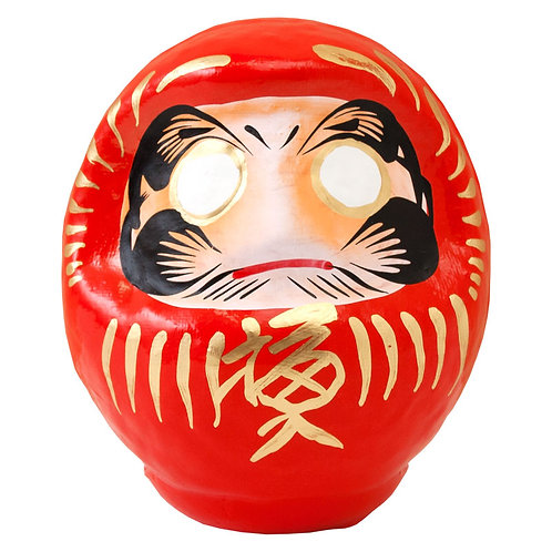 daruma giapponesi