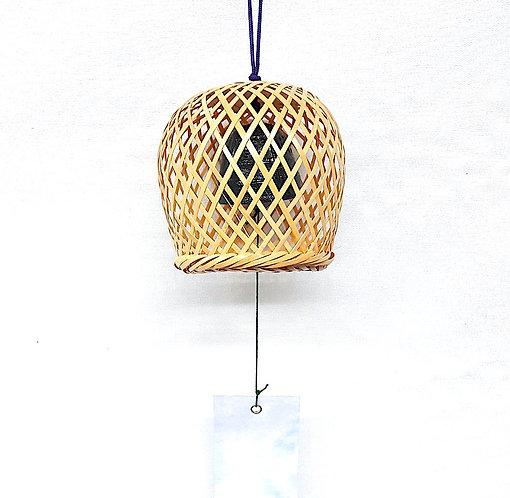 campanelli del vento giapponesi