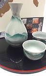 servizi da sake_ceramiche giapponesi6.jp