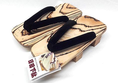 calzature giapponesi_geta_sakurasan