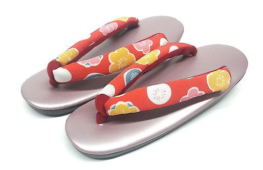 calzature zori geta giapponesi sakurasan