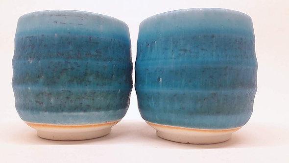 tazze giapponesi_yunomi_ceramica giapponese