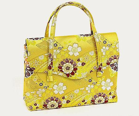 borse giapponesi_abbigliamento giapponese