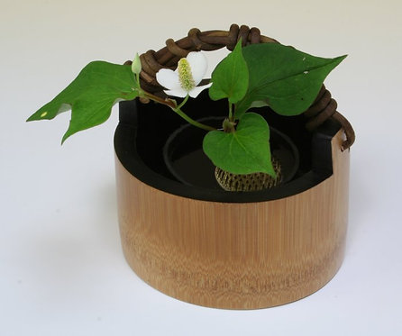 vasi giapponesi