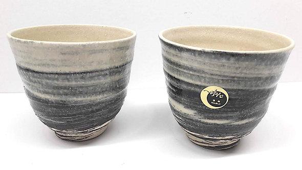 ceramiche giapponesi_yunomi_arte giapponese