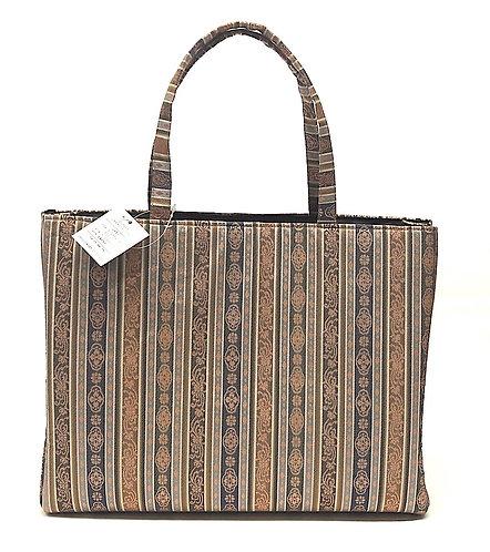 borse giapponesi_abbigliamento giapponese_sakurasan
