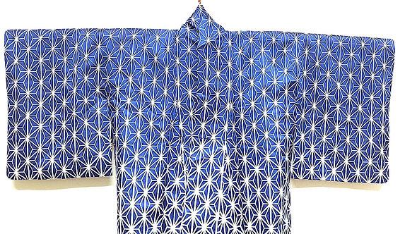 """Kimono """"KOMON ASANOHA"""""""