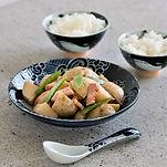 piatti giapponesi 1.jpg