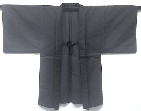 giacca haori kimono uomogiacca haori giapponese sakurasan