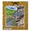 porta shikishi giapponese stampe