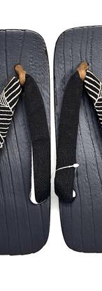 calzature-giapponesi-geta-18 copia.jpg