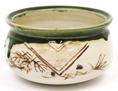 ceramica giapponese_cerimonia del te_kensui