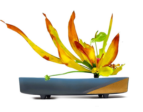 vasi ikebana sakurasan