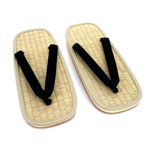 sandali giapponesi