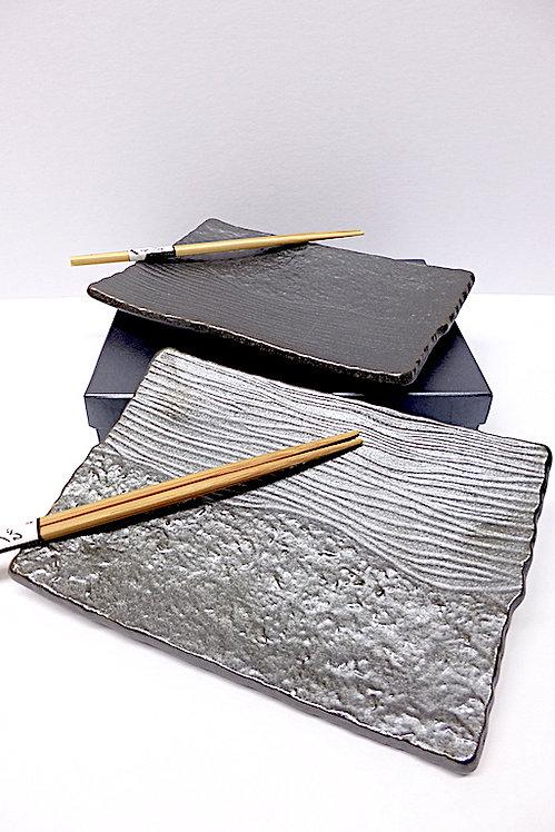 piatti giapponesi_ceramica giapponese