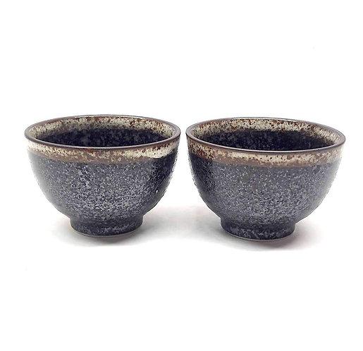 bicchieri giapponesi