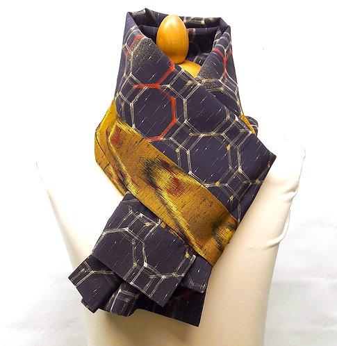 sciarpe giapponesi
