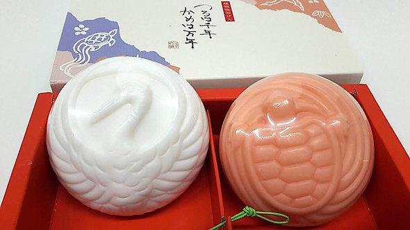 sali giapponesi_articoli
