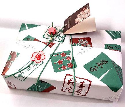 🎁 Carta regalo Noren