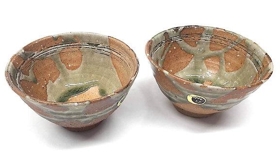 ceramica giapponese_donburi_ciotole giapponesi