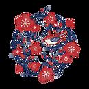 ume-blossom-sakurasan2.png