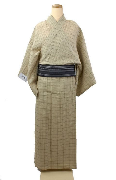 kimono giapponese articoli giapponesi