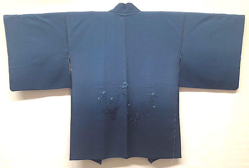 kimono giapponese_giacche giapponesi_haori_abbigliamento giapponese