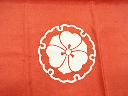 tenugui furoshiki giapponese