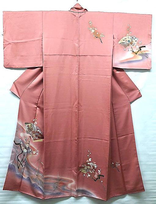 kimono giapponesi_abbigliamento giapponese