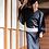 yukata giapponese uomo
