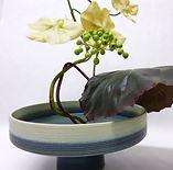 vaso ikebana giapponese_negozi giappone