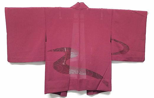 giacca haori_kimono giapponesi_sakurasan