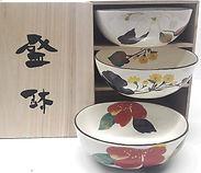 ciotole giapponesi_ceramiche giappone10.