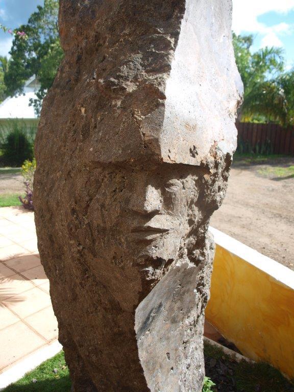 Taata Meherio no Popora
